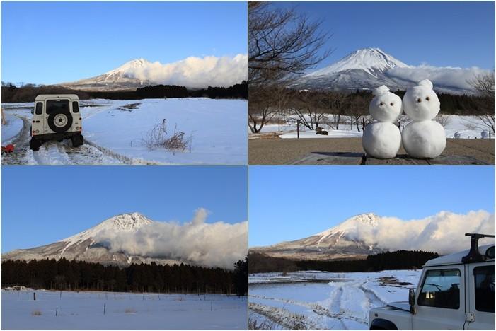 富士山 (7)