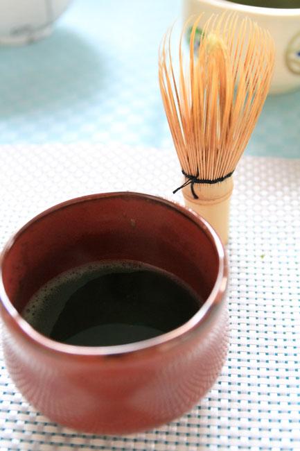 お抹茶 (3)