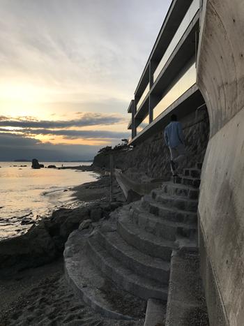 森戸海岸 (8)