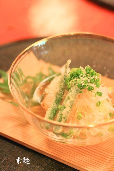 豆腐 (4)