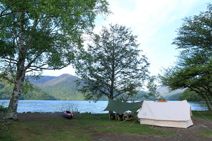 中禅寺湖2 (1)