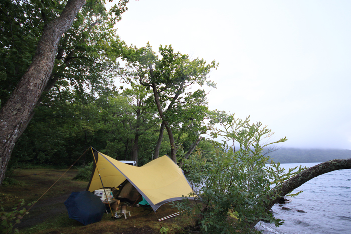 0817(11)キャンプ場