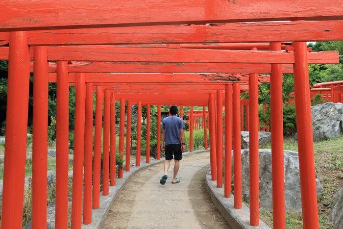 0814-2(7)高山稲荷神社