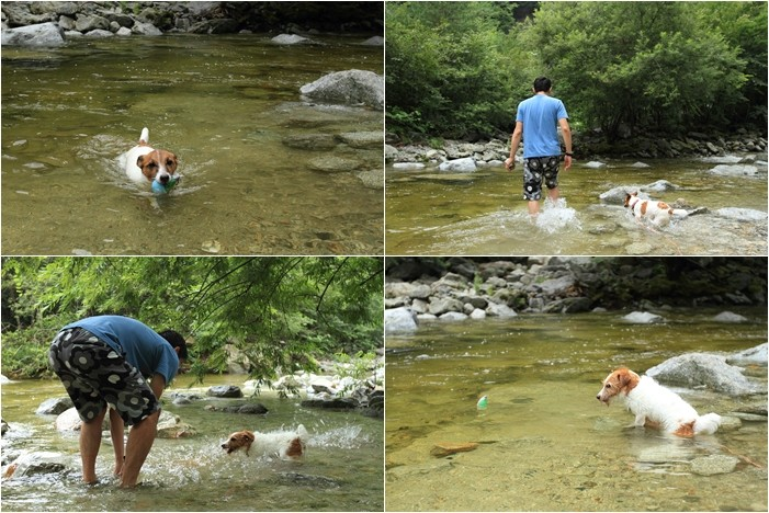 rivercamp2 (8)