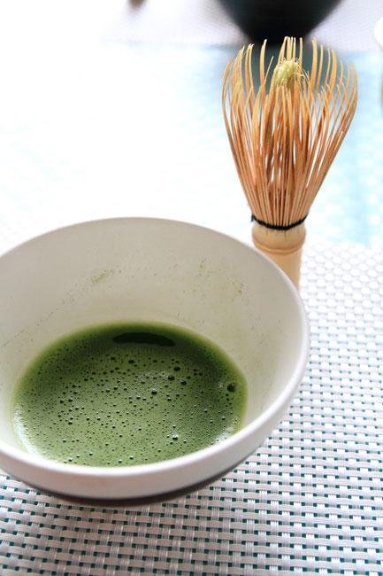 お抹茶 (2)