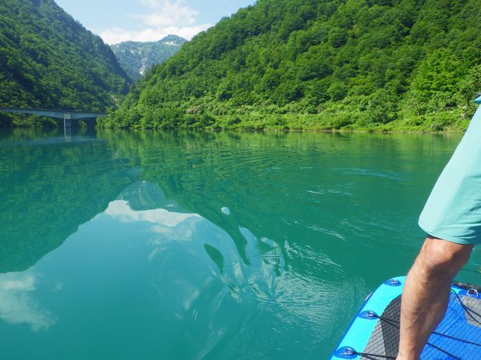 桂湖sup