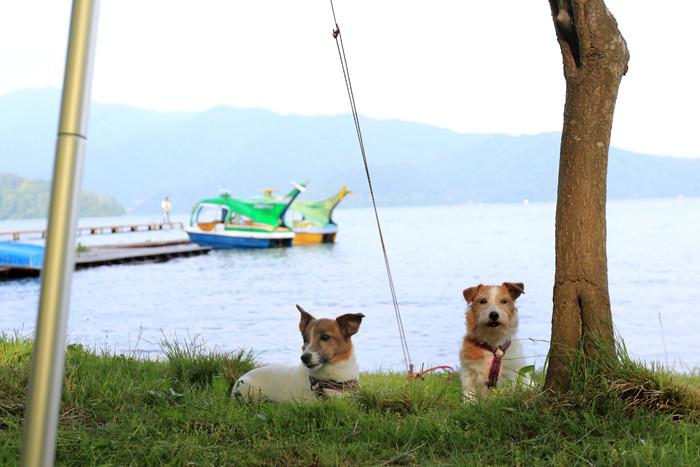 野尻湖1 (2)
