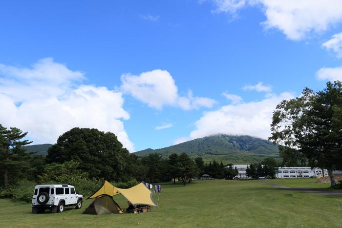 0815-1 (2)キャンプ場