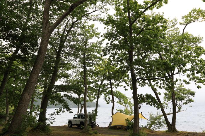 0819-1(2)キャンプ場