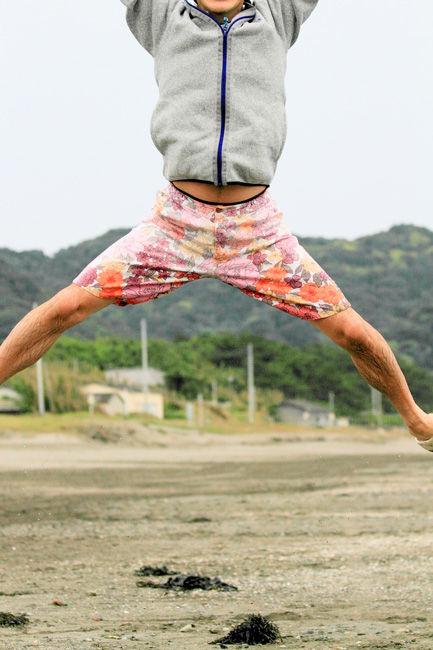 岩井 (5)