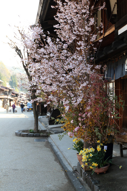 奈良井1 (3)