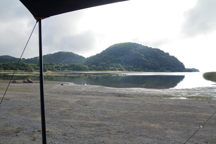 猪苗代湖キャンプ1 (11)