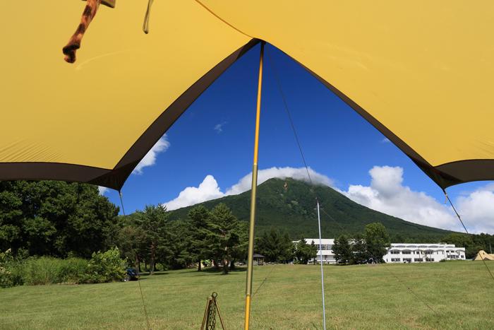 0815-1 (6)キャンプ場