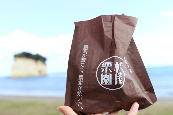 松尾栗 (1)