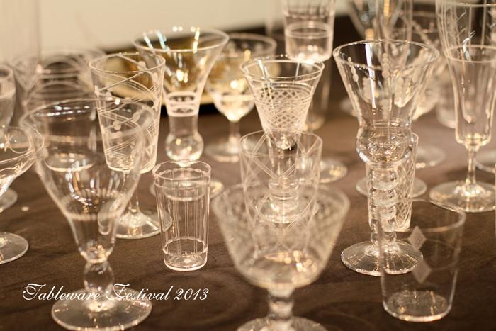 Tableware (14)