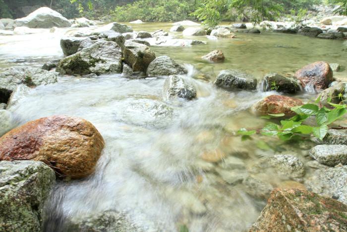 rivercamp2 (4)