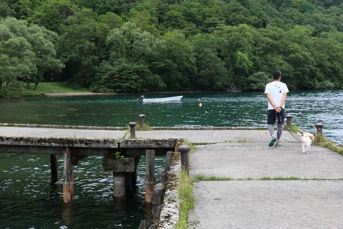 0820-2(6)十和田湖