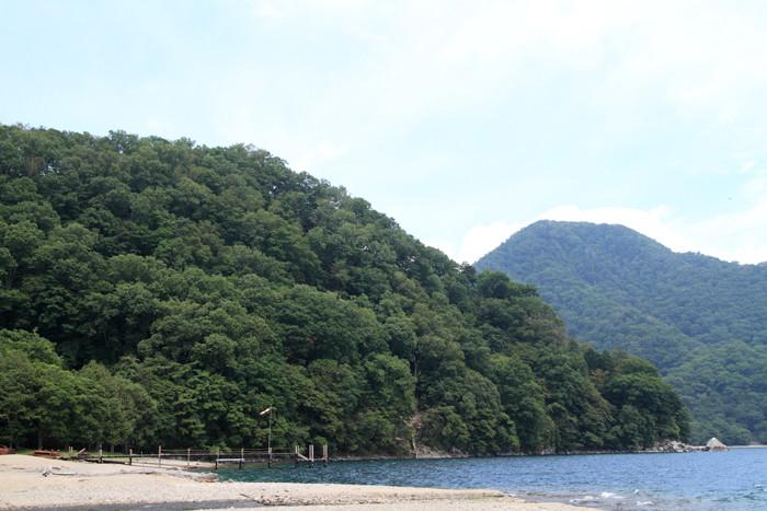 千手ヶ浜 (3)