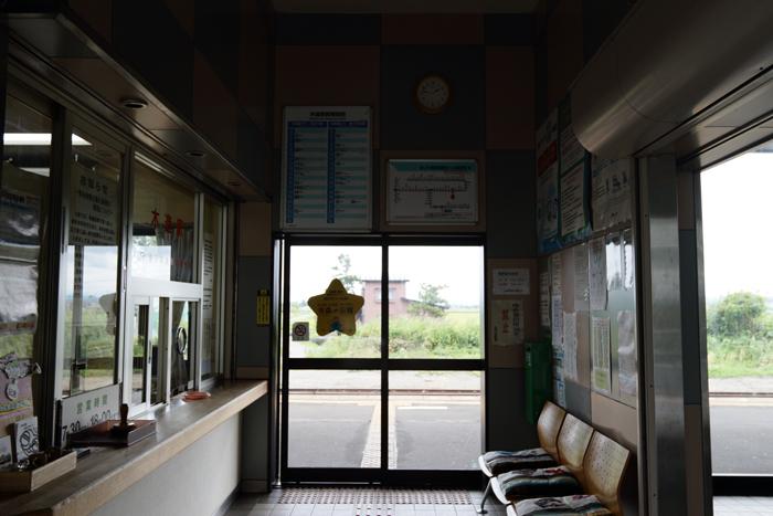 0813-2 (2)木造駅