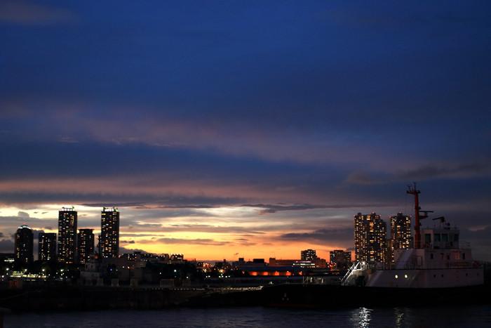 横浜 (5)