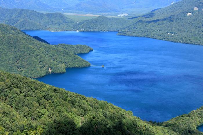 中禅寺湖1 (8)