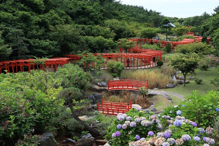 0814-2(9)高山稲荷神社