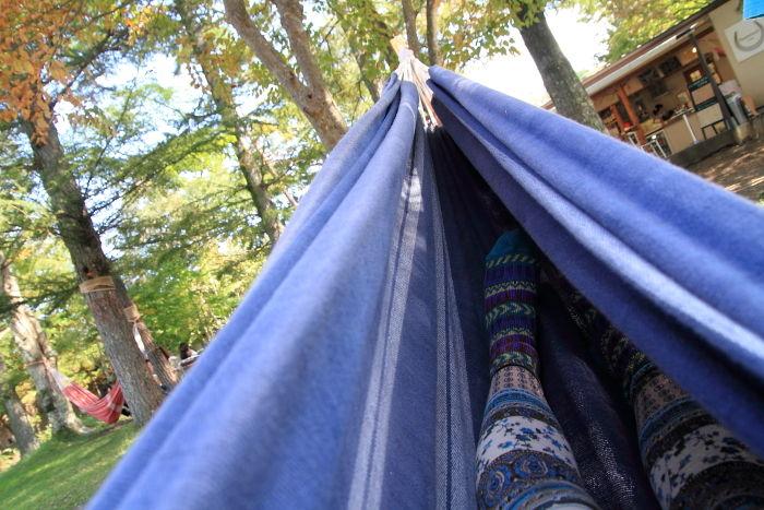 キャンプ (10)