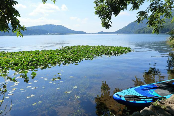 木崎湖2 (9)