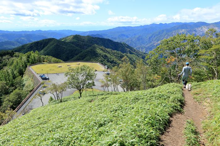 中禅寺湖1 (13)半月山