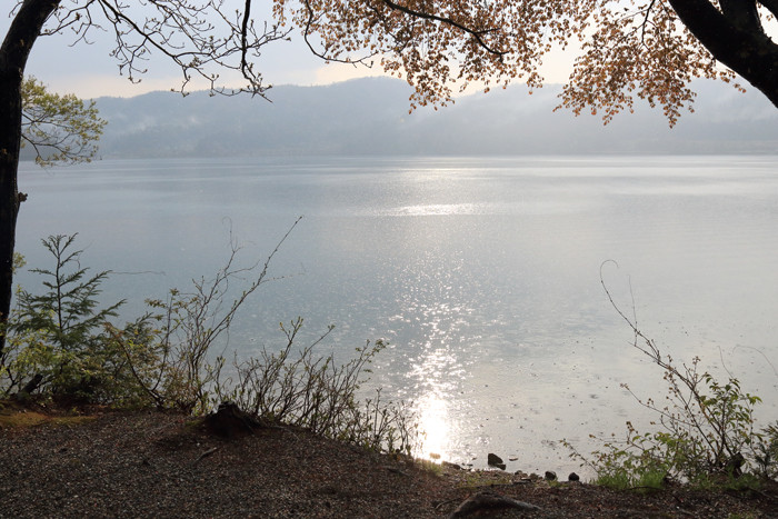 lake2 (2)