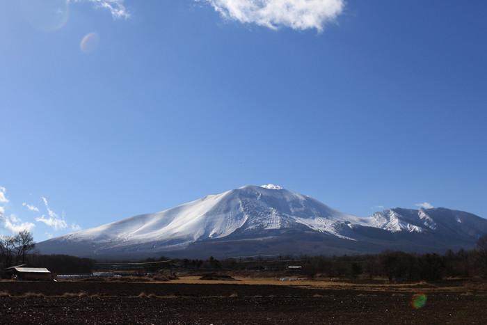 浅間山2 (1)