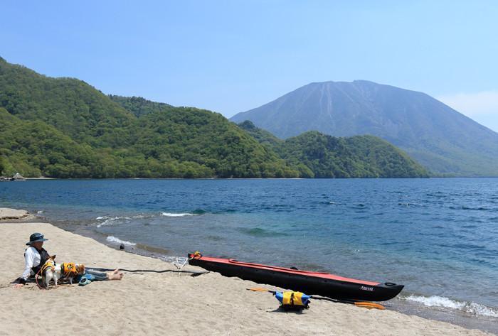 中禅寺湖3 (6)