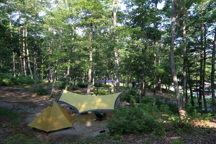 14キャンプ場2