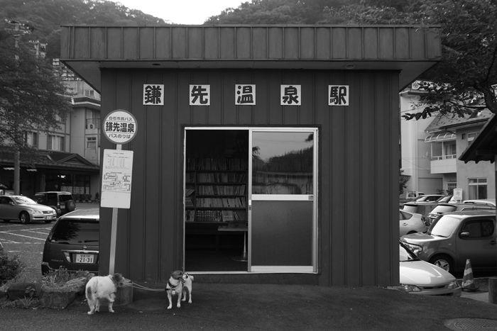 鎌先温泉 (6)