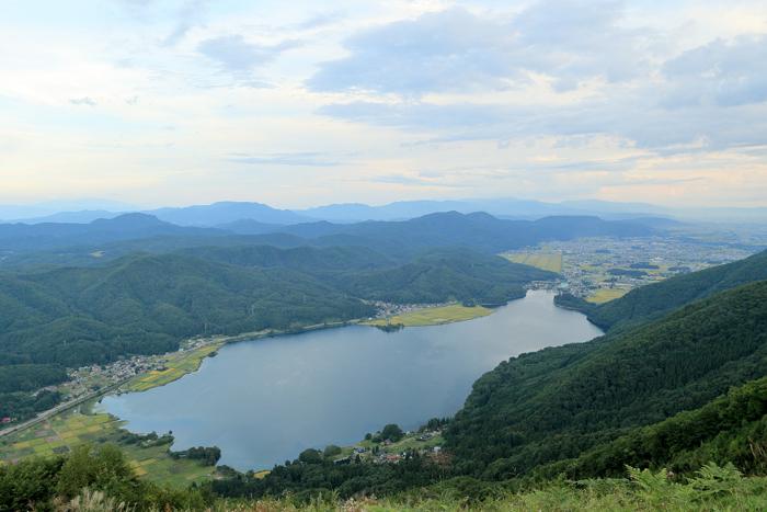 木崎湖1 (7)