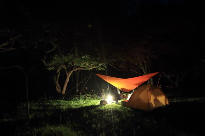 キャンプ1 (8)