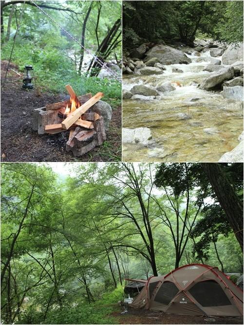 rivercamp2 (10)