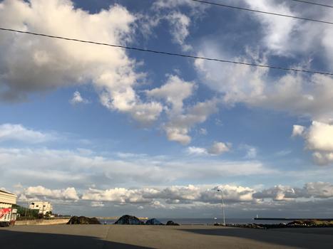 漁港回転ずし (2)