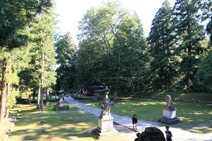 0815-2岩木山神社 (3)