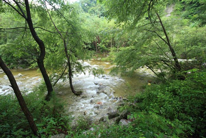 rivercamp (5)